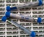 TERMOINDYKATOR KREDKOWY TK 240 (240 st.)
