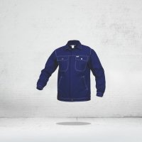 Bluza BOSMAN, rozmiary: M, L, XL, XXL
