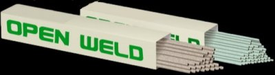 Elektroda AVESTA 316L/SKR 2,5X350 (4,2 kg)