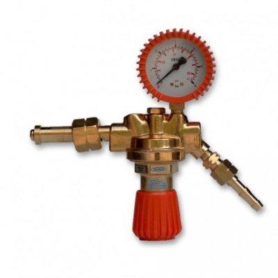 Reduktor propan/butan RB-LPG