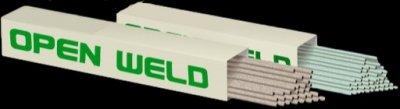 Elektroda zasadowa BOHLER FOX 7018 5,0X 450 (5,6 kg)