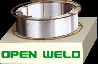 Drut rdzeniowy BOHLER CN 22/9 PW-FD fi 1,2 (15 kg.)