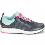ADIDAS BUTY ROCKET BOOST CLIMAHEAT M29685