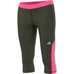 ADIDAS LEGGINSY TF CAPRI TIGHT M61462