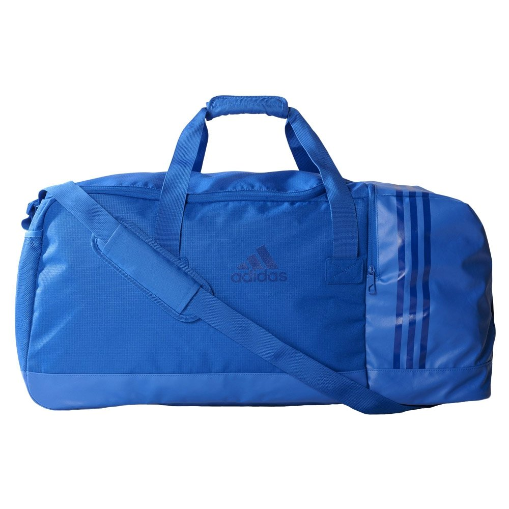 cc24b296548a8 ADIDAS DUŻA TORBA SPORTOWA ADIDAS 3 STRIPES PERFORMANCE TEAM BAG LARGE  AY5872