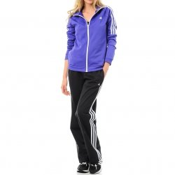 ADIDAS DRES FRIEDA SUIT M67318
