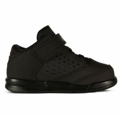 NIKE JORDAN BUTY FLIGHT ORIGIN 4 BT 921198-010