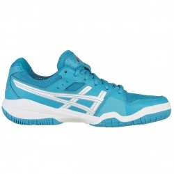ASICS BUTY GEL CYBER SPEED 2 P379Y-4201
