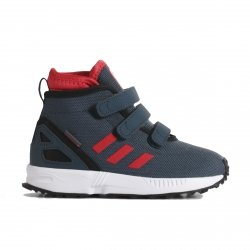 ADIDAS ORIGINALS BUTY ZIMOWE ZX FLUX WINTER CF I B24752