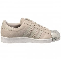 ADIDAS ORIGINALS SUPERSTAR BUTY 80S METAL TOE S76711