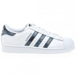 ADIDAS ORIGINALS BUTY SUPERSTAR BB3002