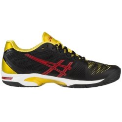 ASICS BUTY DO TENISA GEL SOLUTION SPEED 2 E400Y-9023
