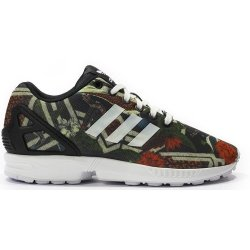 ADIDAS ORIGINALS BUTY ZX FLUX B25484