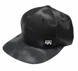 BILLABONG CZAPKA Z DASZKIEM MODEL REVIVAL CAP