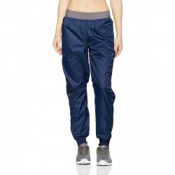 ADIDAS SPODNIE DO TENISA STELLA MCCARTNEY BARRICADE PANT AX8198