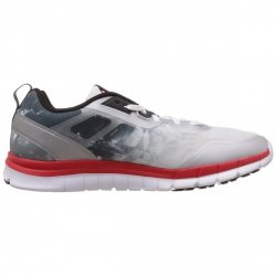 REEBOK BUTY ZQUICK SOUL RUNNING SHOES V66323