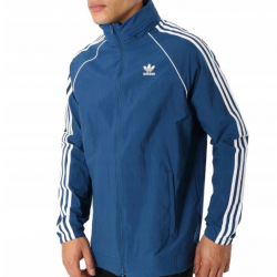 ADIDAS ORIGINALS KURTKA SST WINDBREAKER DV1582