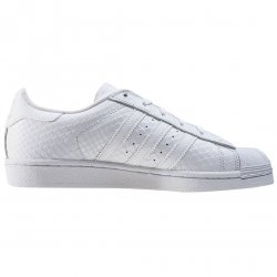 ADIDAS ORIGINALS BUTY DAMSKIE SUPERSTAR S76148