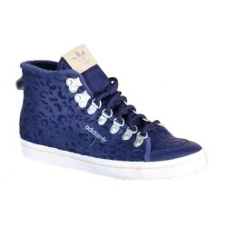 ADIDAS ORIGINALS BUTY HONEY HOOK W S77425
