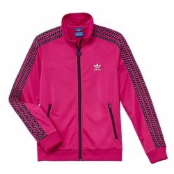ADIDAS ORIGINALS BLUZA J FUNFIREBIRD TT G71155