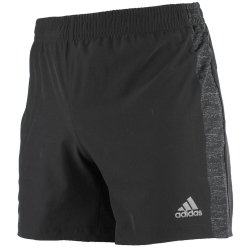 ADIDAS SPODENKI SUPERNOVA RUNNING SHORT AN9907