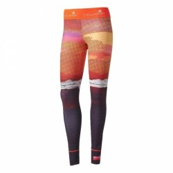 ADIDAS STELLA GETRY MC CARTNEY NATURE TIGHT AZ4429