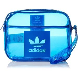 ADIDAS ORIGINALS SASZETKA AIRLINER CLUTCH BAG AJ8125