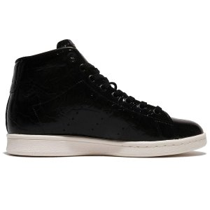 ADIDAS ORIGINALS BUTY STAN SMITH MID BB0110