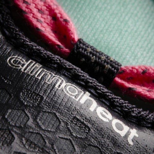 adidas CH Rocket Boost Damen M29685
