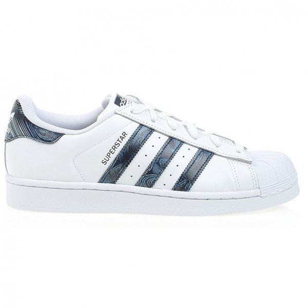 ADIDAS ORIGINALS TURNSCHUHE SUPERSTAR BB3002