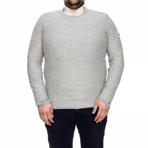 CAMEL ACTIVE PULLOVER 31.314062.35