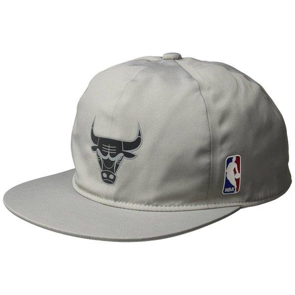 ADIDAS ORIGINALS BASEBALL CAP NBA CAP SBC CHICAGO BULLS BK7413