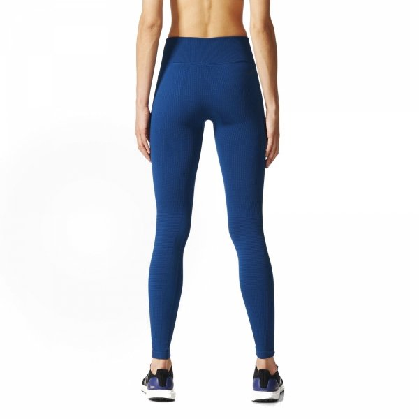 ADIDAS SEAMLESS CLIMAHEAT TIGHT AZ0106