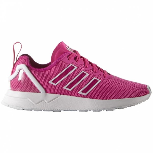 ADIDAS ORIGINALS TURNSCHUHE ZX FLUX S75264