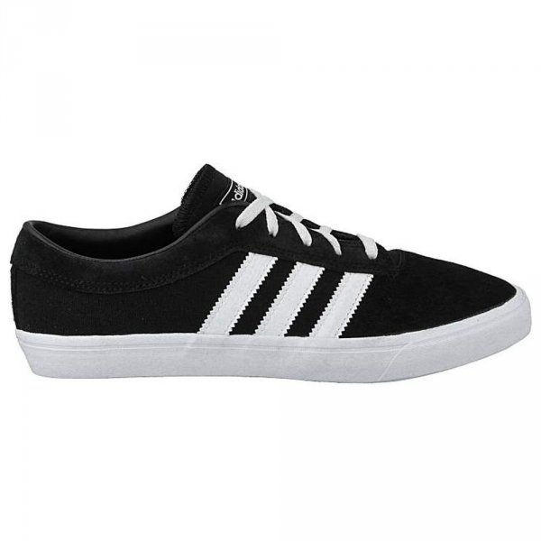 ADIDAS ORIGINALS SPORTSHUHE SEELEY F37423