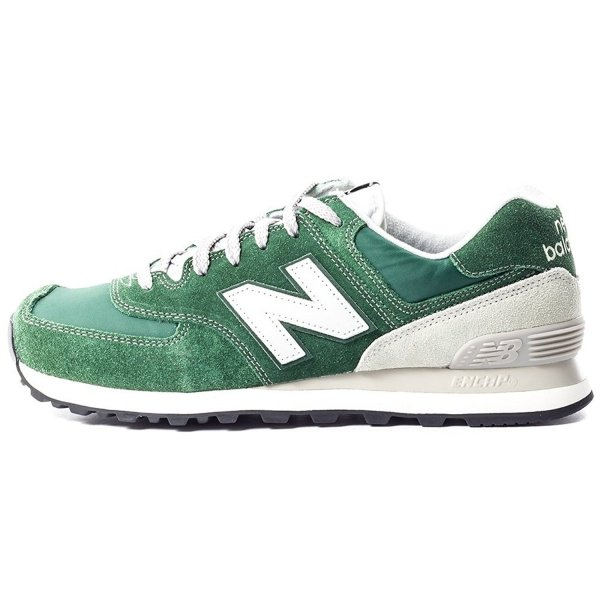 NEW BALANCE SCHUHE SNEAKERS ML574VFO