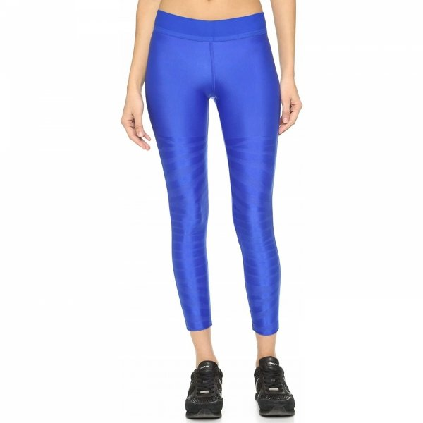ADIDAS LEGGINSY STELLA MCCARTNEY STU AI8774