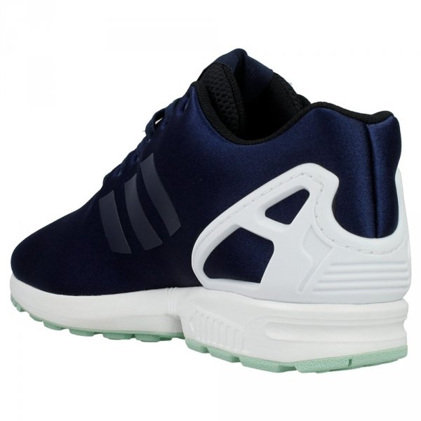 ADIDAS ORIGINALS BUTY ZX FLUX B34507
