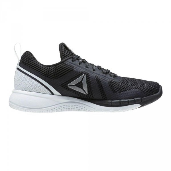 REEBOK BUTY DO BIEGANIA PRINT RUN 2.0 BD4549