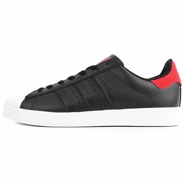 ADIDAS ORIGINALS BUTY SUPERSTAR BB8610