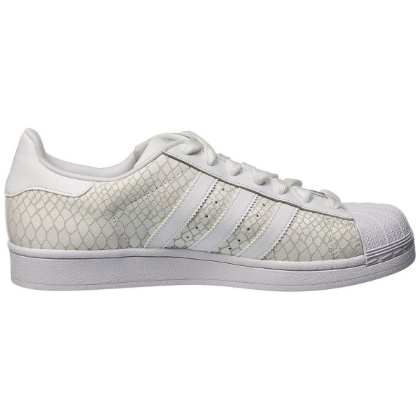 ADIDAS ORIGINALS BUTY SUPERSTAR W S75127