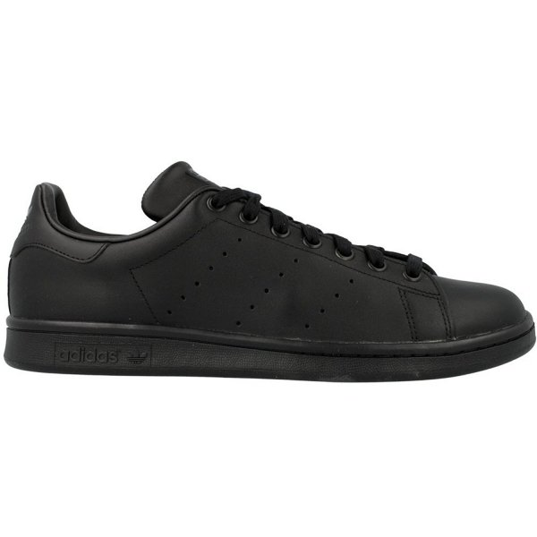 ADIDAS ORIGINALS BUTY STAN SMITH M20327