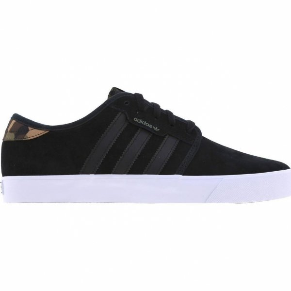 ADIDAS ORIGINALS BUTY SEELEY B27343