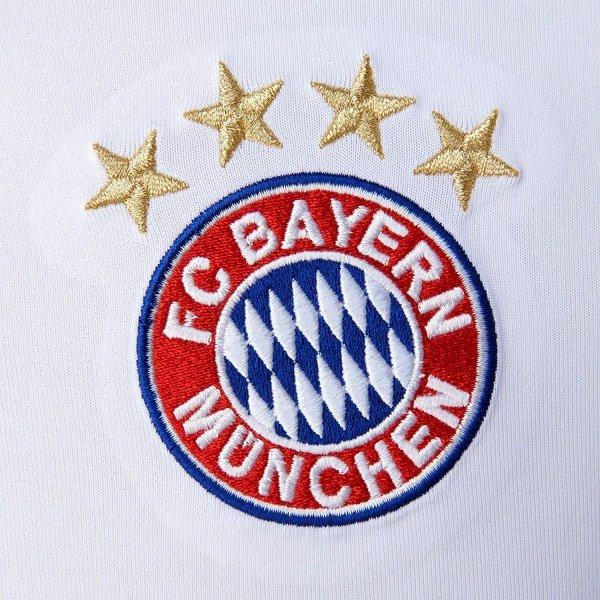 ADIDAS KOSZULKA FC BAYERN MUNCHEN FCB A JSY AH4790