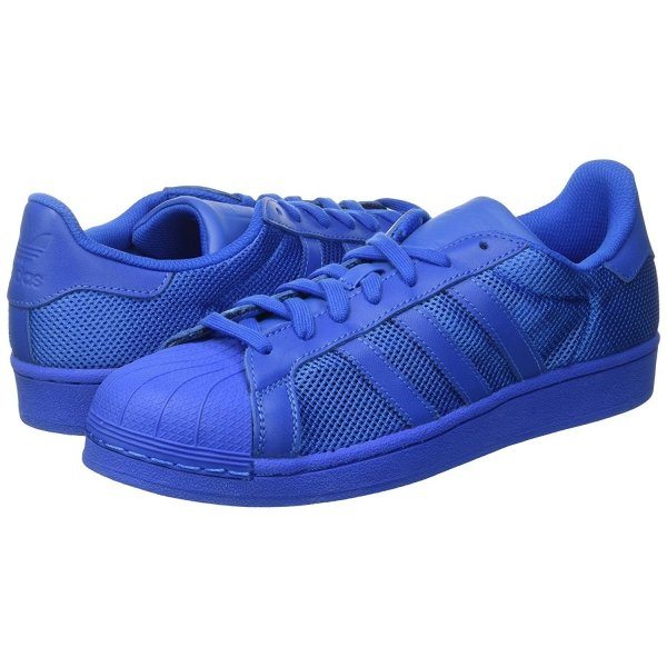 ADIDAS ORIGINALS BUTY SUPERSTAR B42619