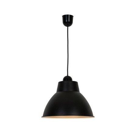 LAMPA WEWNĘTRZNA (WISZĄCA) ZUMA LINE CASTO PENDANT P110839-D30