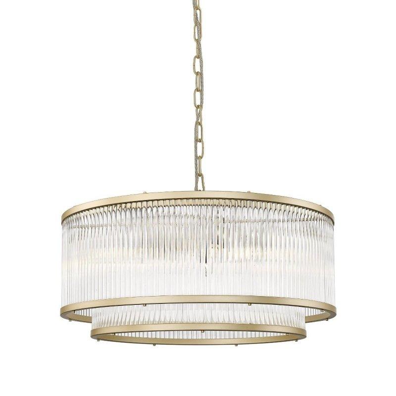 Lampa wisząca SERGIO P0528-06H-V6AC Zuma Line