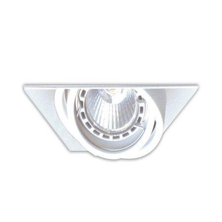 LAMPA SPOT ZUMA LINE ONEON DL 50-1 SPOT 94361-WH