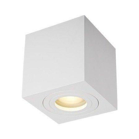 LAMPA WEWNĘTRZNA IP44 (SPOT) ZUMA LINE QUARDIP SL SPOT ACGU10-160