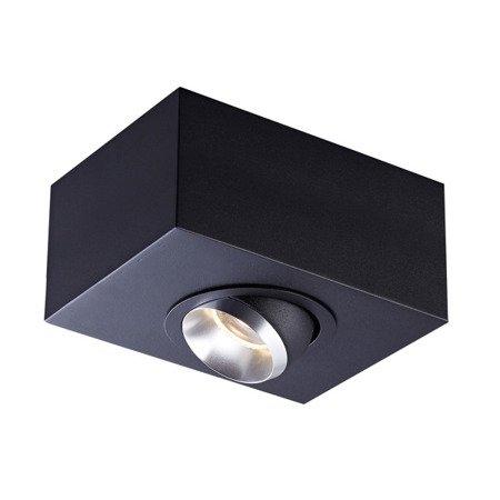 Lampa sufitowa spot MAC SL ACGU10-141 Zuma Line